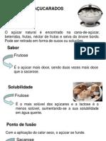 AULA_ACUCARES_E_GORDURAS.pdf