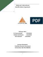 konflik dalam organisasi (shella).doc
