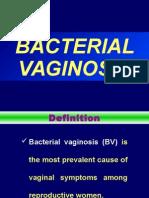 Dr. Vita - Bacterial-Vaginosis