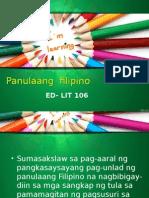syllabus format.pptx