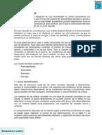 Manual Conagua Agua Potable y Alcantarillado_parte8