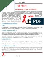 El-VIH-y-sida-NUEVO