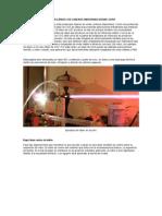 PRIMER LÁSER CO2 CASEROCONSTRUIDO DESDE CERO.docx