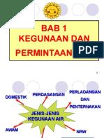 bab1 c5305