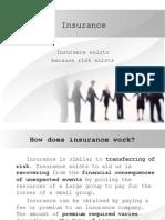 Insurance-1.ppt
