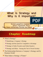 Tutorial-On-Strategy-Management-Ch01 SLIDES 17 ESTUPENDO OJO