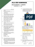 mat b.pdf
