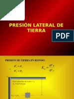 presión lateral de suelo22.ppt