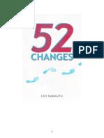 52_Changes_large.pdf