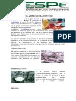 APLICACIÓN-DE-LA-QUIMICA-EN-LA-INDUSTRIA.docx