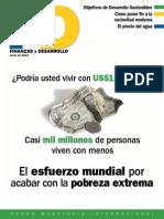 FyD.junio2015.fmi.