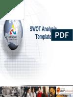 Swot-Analysis-Template 12 SLIDES.pdf