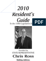 2010_ResidentsGuide