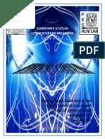 informedeintervencion-111117021745-phpapp01