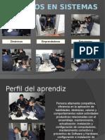 Tcnicosensistemas Publicidad 100901223842 Phpapp01