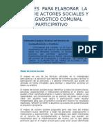 ALCANCES PARA  ELABORAR DX COMUNAL PARTICIPATIVO.docx