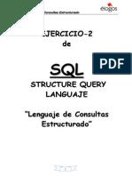 SQL-2 (1) (1)