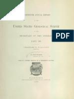 Report USGS 1897 1898.pdf