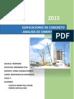 Monografia Analisis Cimentaciones (1)