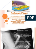 embarazoprecoz-130120123440-phpapp02
