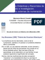 Bosch, Mariana_Curso 3 220705