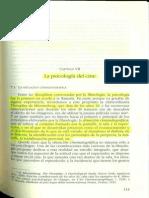 Capítulo 7 y Capiítulo 10 Teorías Del Cine F. Casetti