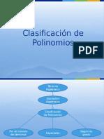 Clasificacion_Polinomios