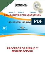 Dib Computadora Sem 4 Procesos de Modificacion 2 (2)