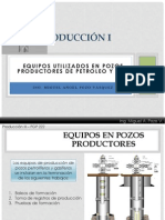 TEMA 2 - PGP 220.pdf