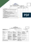 IPT FERNANDO de LESSEPS Lista de Cotejos Del PPT-Partes de La Carta