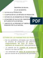Tema 1b - Pgp220