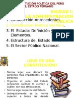 2-constitucionesdelperu.ppt