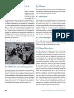 Manual Drenaje Sanitario Semarnat_parte7