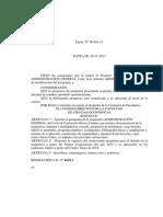 ADMINISTRACION GENERAL programa.pdf