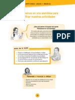 CuartoGrado-integrados-4G-U4-Sesion02.pdf