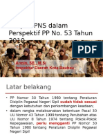 1306_Disiplin PNS dalam Perspektif PP No 53 2010_r2.pptx