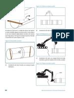 Manual Drenaje Sanitario Semarnat_parte9