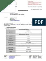 00202-015-Edificio La Aurora-limpieza y Desinfeccion de de Cisterna