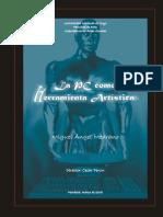 La PC Como Herramienta Artistica