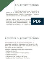 4616aa1b1d3 EXPONER RECEPTOR SUPERHETERODINO.pptx