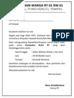 rapat RT2.pdf