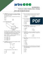download_estudocom122552.pdf