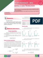 enem_em_fasciculos_fasciculo_8_matematica_farias_brito.pdf