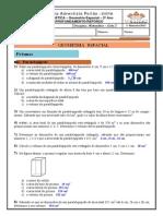 exercicios-de-aprofundamento-2013-2-ano-l02.pdf