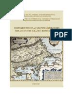 57-POPOVA.pdf