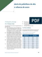 Manual Drenaje Sanitario Semarnat_parte12