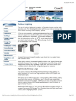 Household Lighting - Outdoor Lighting.pdf