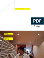 LUCES FOTOMETRICAS.pdf