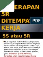 5S atau 5R.pptx