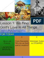 First Quarter Grade 6 Session 3 Man and stewardship.pdf